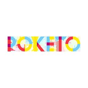 poketo-logo