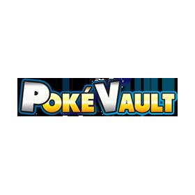 pokevault-logo