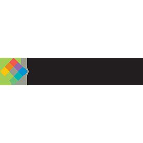 polaroid-ar-logo