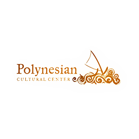 polynesia-logo