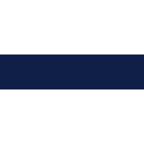 pompeii3-logo
