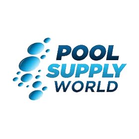 pool-supply-world-logo