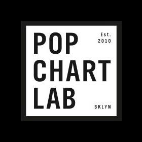 popchartlab-logo