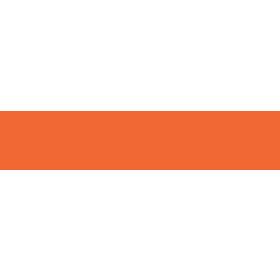 poppin-logo
