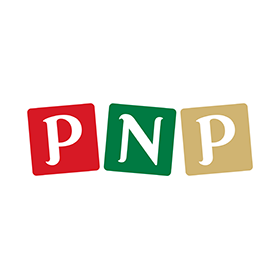 portable-north-pole-logo