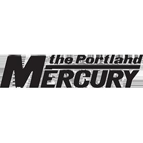 portlandmercury-logo