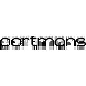 portmans-au-logo