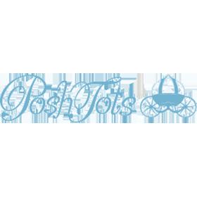 poshtots-logo
