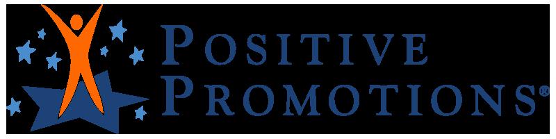 positive-promotions-logo