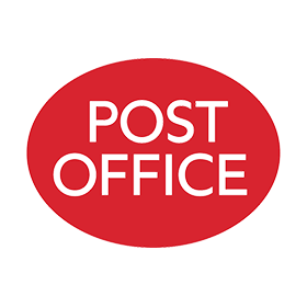 post-office-shop-uk-logo