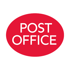post-office-uk-logo