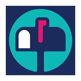 postable-logo