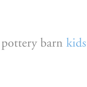 pottery-barn-kids-logo