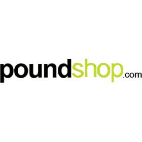 poundshop-com-uk-logo