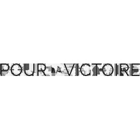 pour-la-victoire-logo