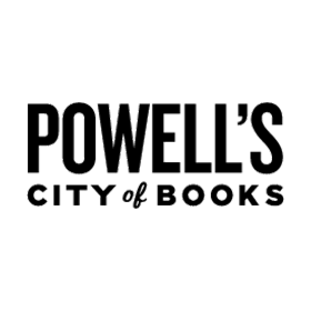 powell-books-ca-logo