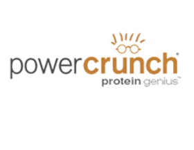 power-crunch-logo
