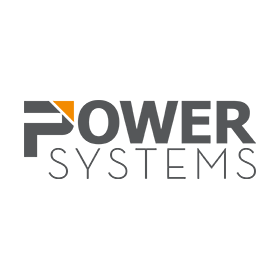 power-systems-logo