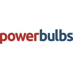 powerbulbs-uk-logo