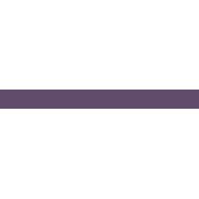 precious-little-one-uk-logo