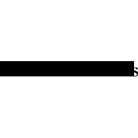 preciousaccents-logo