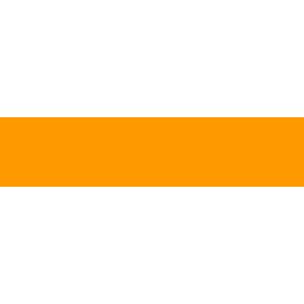 preloved-uk-logo