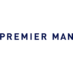 premierman-uk-logo