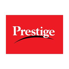 prestige-smart-kitchen-in-logo