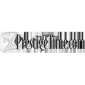 prestige-time-logo