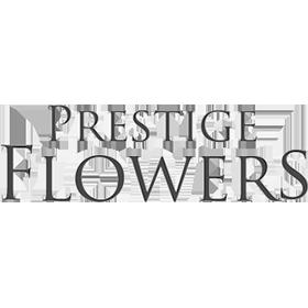 prestigeflowers-uk-logo