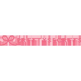 pretty-secrets-logo