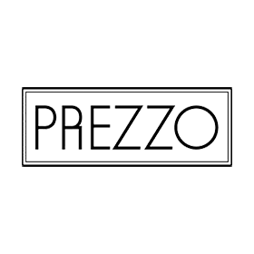 prezzorestaurants-uk-logo