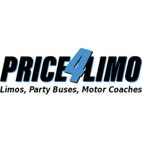 price-for-limo-logo