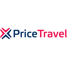 price-travel-mx-logo