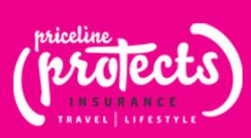 priceline-protects-au-logo