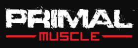 primal-muscle-logo