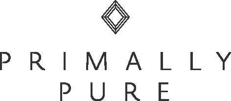 primallypure-logo