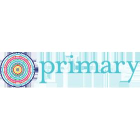 primary-com-logo