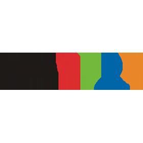 prime-abgb-in-logo