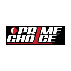 prime-choice-canada-ca-logo