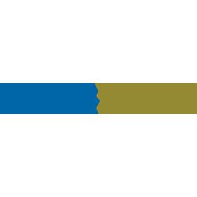 prime-sport-logo