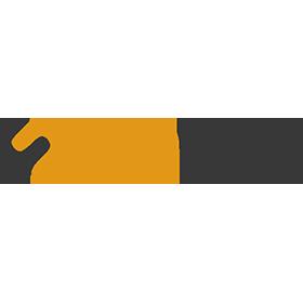 primecables-logo