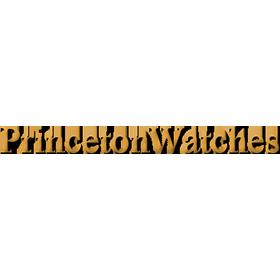 princeton-watches-logo