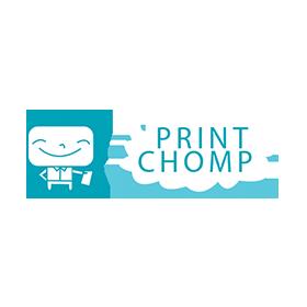 print-chomp-logo