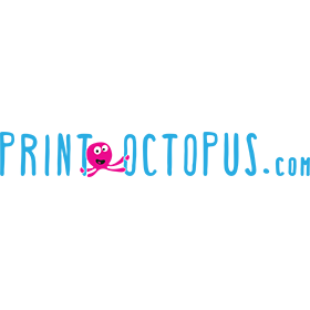 print-octopus-in-logo