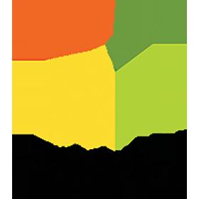 printers-studio-logo
