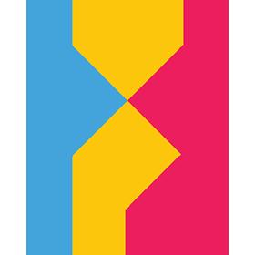 printicular-logo