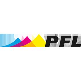 printingforless-logo