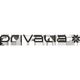 privalia-es-logo
