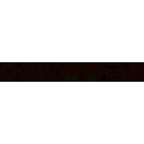 privalia-mx-logo